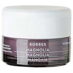 Korres Magnolia Bark First Wrinkles Night Cream 1/1