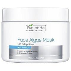 Bielenda Professional Face Algae Mask With Milk Proteins 1/1