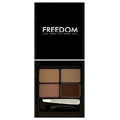 Freedom Pro Eyebrow Kit 1/1