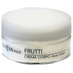 Frais Monde Fruit Body Cream 1/1