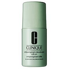 Clinique Antiperspirant-Deodorant Roll-On 1/1