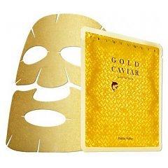 Holika Holika Prime Youth Gold Caviar Gold Foil Mask 1/1