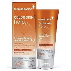 Farmona Nivelazione Color Skin Help 1/1