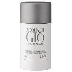Giorgio Armani Acqua Di Gio Pour Homme 1/1