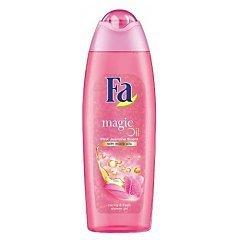 Fa Magic Oil Shower Gel 1/1