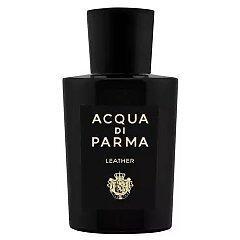 Acqua di Parma Leather 1/1