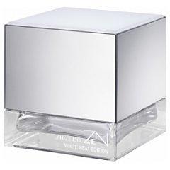 Shiseido Zen White Heat for Men 1/1