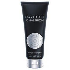 Davidoff Champion 1/1