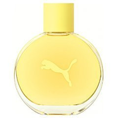Puma Yellow for Women 1/1