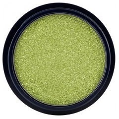 Max Factor Wild Shadow Pot Eyeshadow 1/1