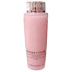 Lancome Tonique Confort 1/1