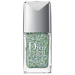 Christian Dior Top Coat Blossoming Top Coat 1/1