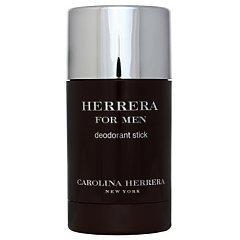 Carolina Herrera Herrera for Men 1/1