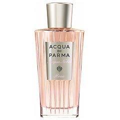 Acqua di Parma Acqua Nobile Rosa 1/1