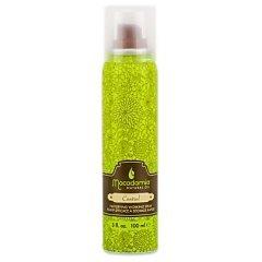 Macadamia Control Fast Drying Working Spray 1/1