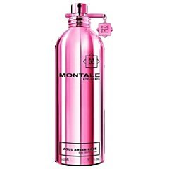 Montale Aoud Amber Rose 1/1