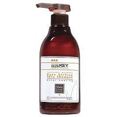 Saryna Key Color Lasting Pure African Shea Shampoo 1/1