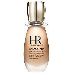 Helena Rubinstein Color Clone Fluid Foundation 1/1
