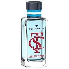 Tom Tailor College Sport 1/1