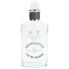 Penhaligon's No. 33 1/1