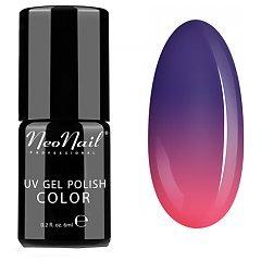 NeoNail UV Gel Polish Thermo Color 1/1