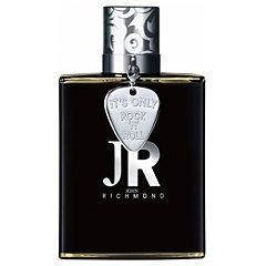 John Richmond JR for Men 1/1