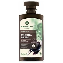 Farmona Herbal Care Black Radish Shampoo 1/1