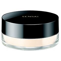 Sensai Translucent Loose Powder 1/1