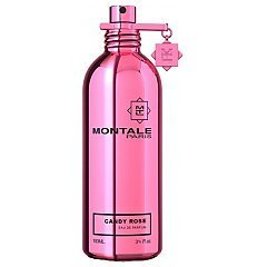 Montale Candy Rose tester 1/1