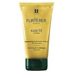 Rene Furterer Karite Hydra Hydrating Shine Shampoo 1/1