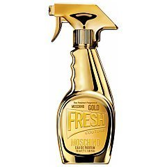 Moschino Gold Fresh Couture tester 1/1
