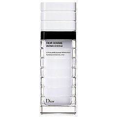 Christian Dior Homme Dermo System Soothing After Shave Lotion tester 1/1