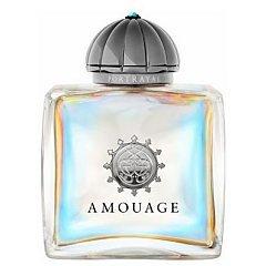 Amouage Portrayal tester 1/1