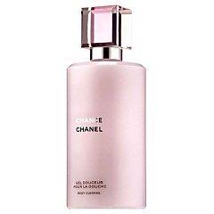 CHANEL Chance 1/1
