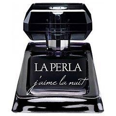 La Perla J'aime la Nuit 1/1