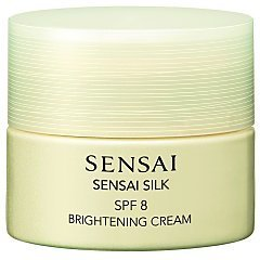 Sensai Silk Brightening Cream 1/1