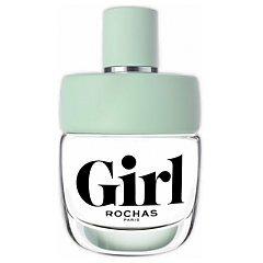 Rochas Girl tester 1/1