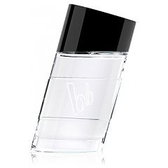 Bruno Banani Pure Man 1/1