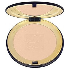 Estee Lauder Double Wear Stay-in-Place Powder Makeup 1/1