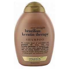Organix Brazilian Keratin Therapy Shampoo 1/1