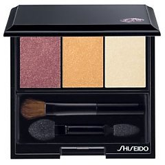 Shiseido Luminizing Satin Eye Color Trio 1/1