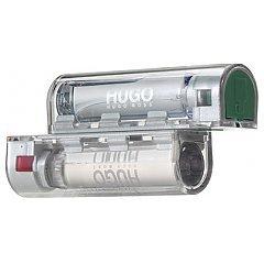 Hugo Boss Hugo Duo: HUGO Energise, HUGO Man 1/1