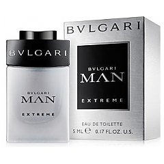 Bulgari MAN Extreme 1/1