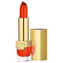 Estee Lauder Pure Color Vivid Shine Lipstick 1/1