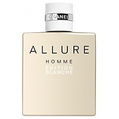 CHANEL Allure Homme Édition Blanche 1/1