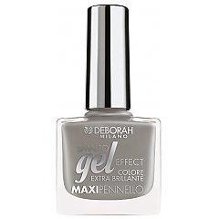 Deborah Gel Effect Nail Polish 1/1