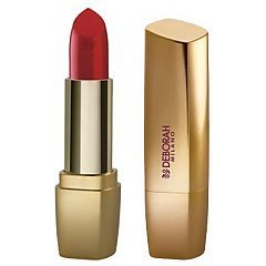 Deborah Milano Red Lipstick 1/1