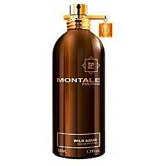 Montale Wild Aoud 1/1