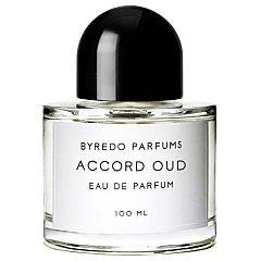 Byredo Parfums Accord Oud 1/1