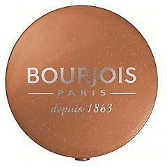 Bourjois Ombre a Paupieres Eyeshadow 1/1